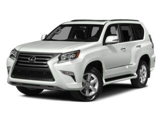 2016 depreciation midsize premium suv Awards | J D  Power
