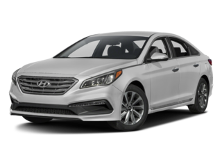 Consumer Reviews 2017 Hyundai Sonata