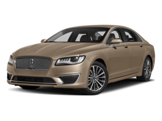 2017 Lincoln Mkc Select >> 2017 Lincoln MKZ Hybrid Reserve FWD Consumer Reviews | J.D. Power