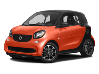 Consumer Reviews 2017 Smart Fortwo