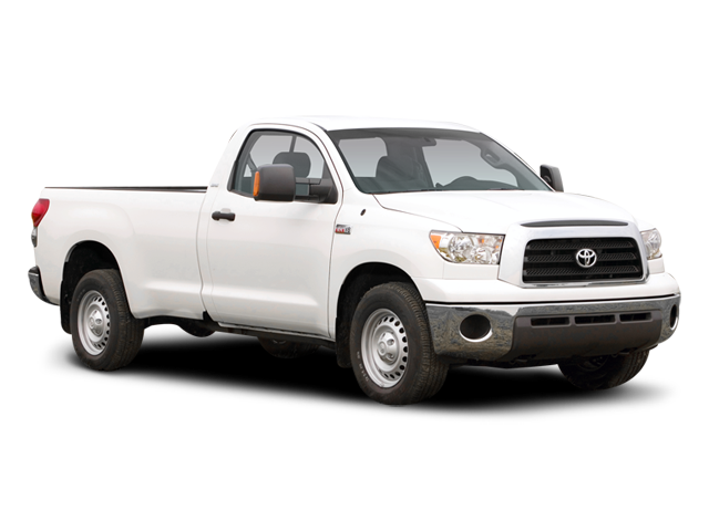 2008 toyota tundra-4wd-truck Specs and Performance