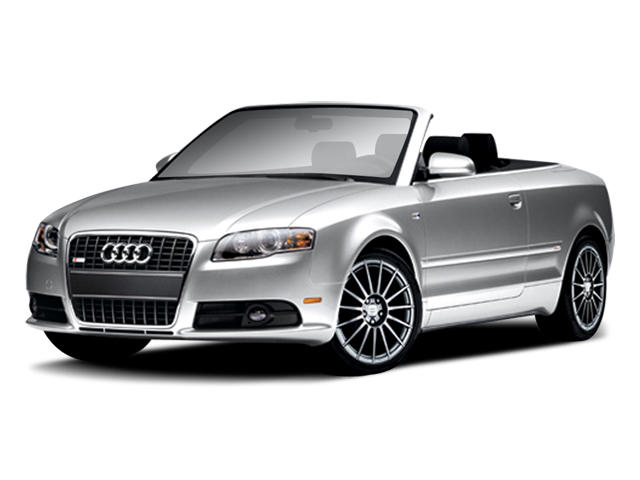 2009 audi a4 Specs and Performance