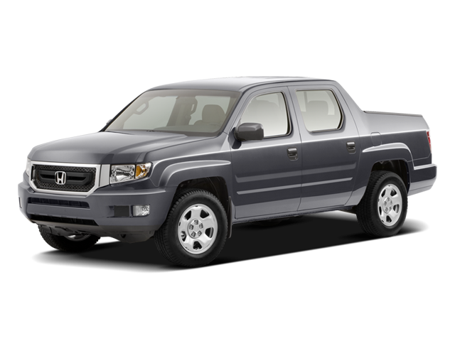 2009 honda ridgeline Specs and Performance