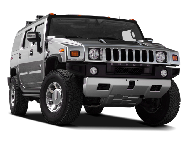 2009 hummer h2 Specs and Performance