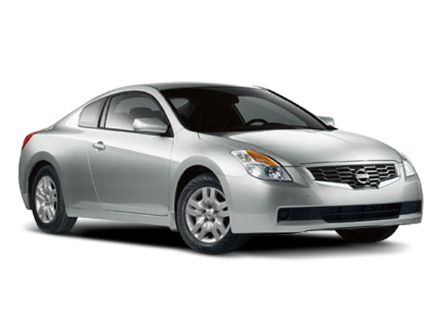 2009 nissan altima Specs and Performance