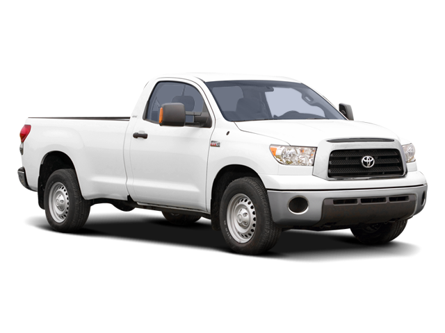 2009 toyota tundra-2wd-truck Specs and Performance