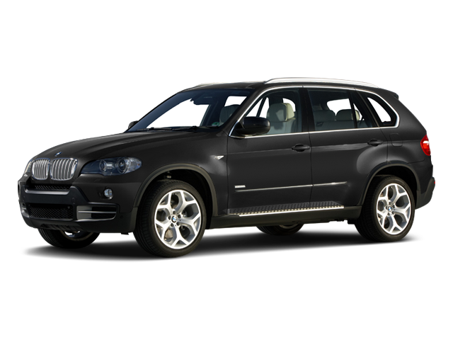 2010 bmw x5 Specs and Performance