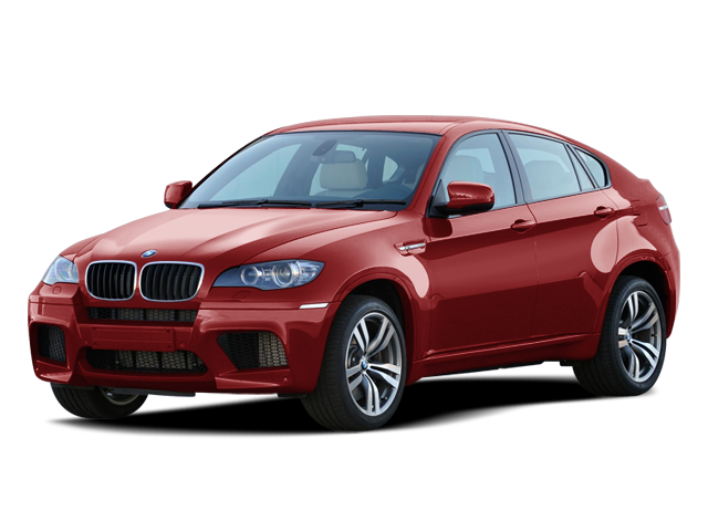2010 bmw x6-m Specs and Performance