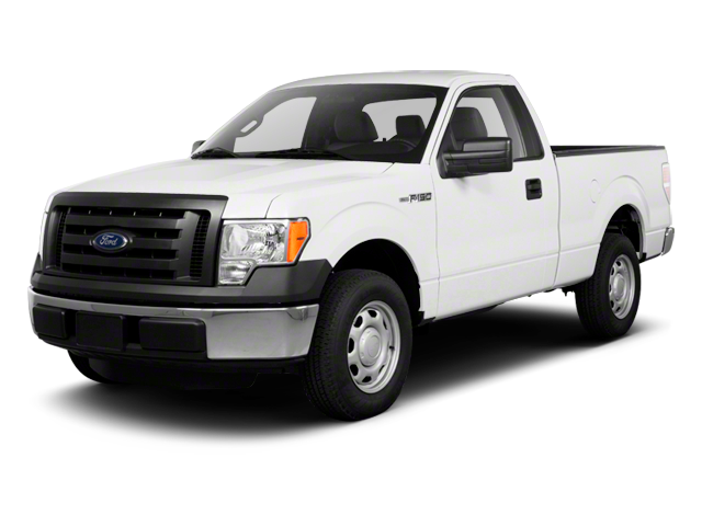 2010 ford f-150 Specs and Performance