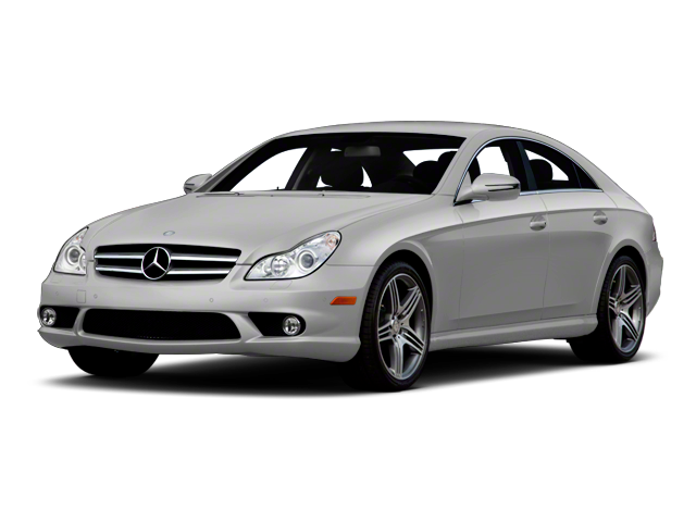 2010 mercedes-benz cls-class Specs and Performance