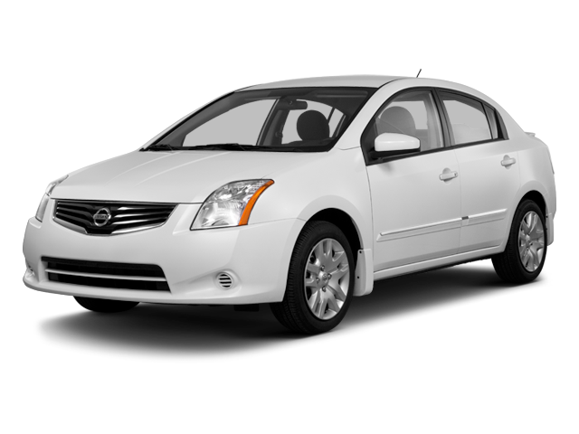 2010 nissan sentra Specs and Performance