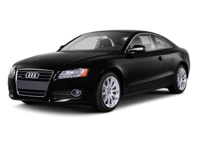 2011 audi a5 Specs and Performance