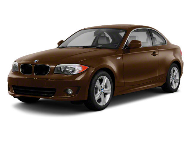2011 bmw 1-series-m Specs and Performance