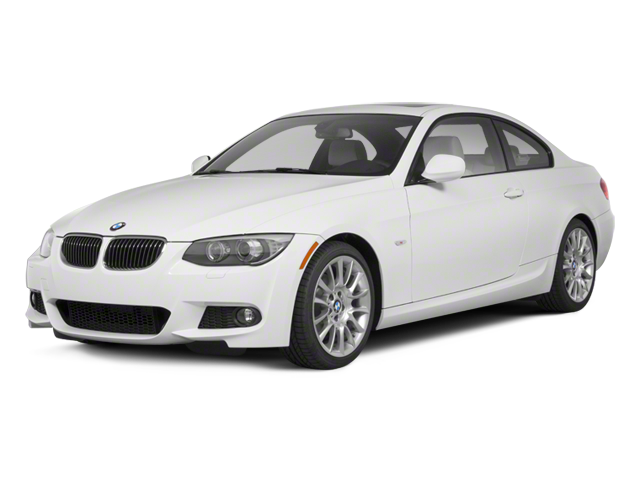 2011 Bmw 3 Series Coupe 2d 328i Ratings Pricing Reviews Awards