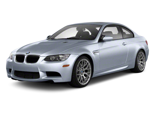 2011 bmw m3 Specs and Performance