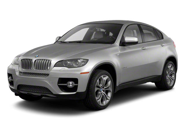 2011 bmw x6-m Specs and Performance
