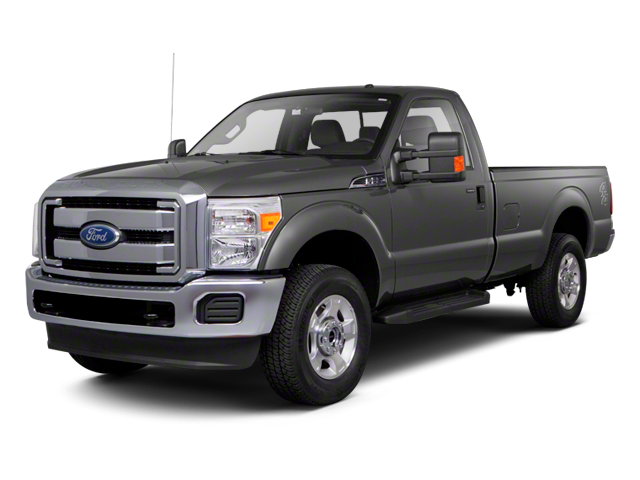 2011 ford super-duty-f-250-srw