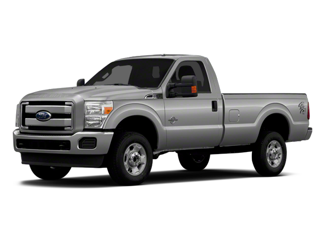 2011 ford super-duty-f-350-srw