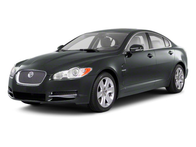 2011 jaguar xf Specs and Performance
