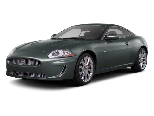 2011 jaguar xk Specs and Performance