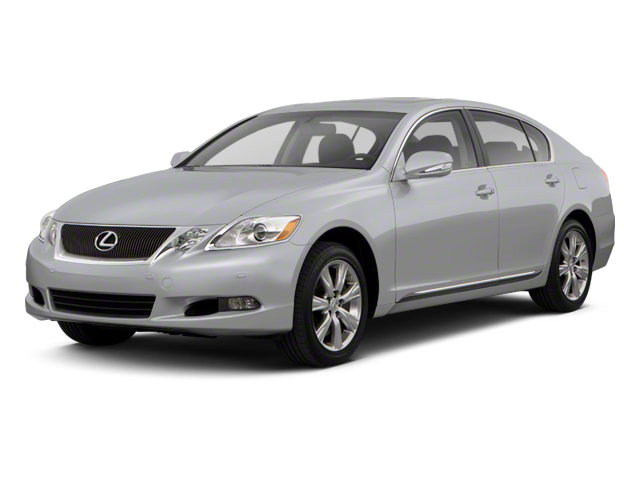 2011 lexus gs-450h Specs and Performance