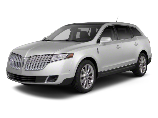 2011 lincoln mkt Specs and Performance