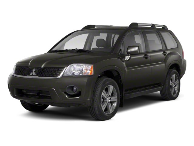 2011 mitsubishi endeavor Specs and Performance
