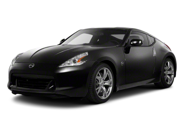2011 nissan 370z Specs and Performance