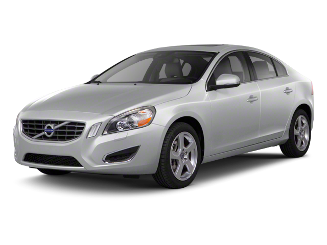 2011 volvo s60 Specs and Performance