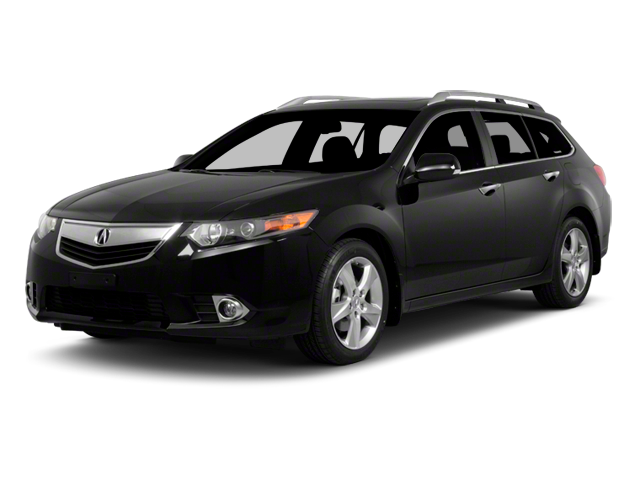 2012 acura tsx-sport-wagon Specs and Performance