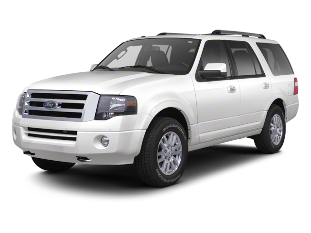 2012 ford expedition Specs and Performance