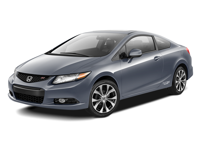 2012 honda civic-cpe