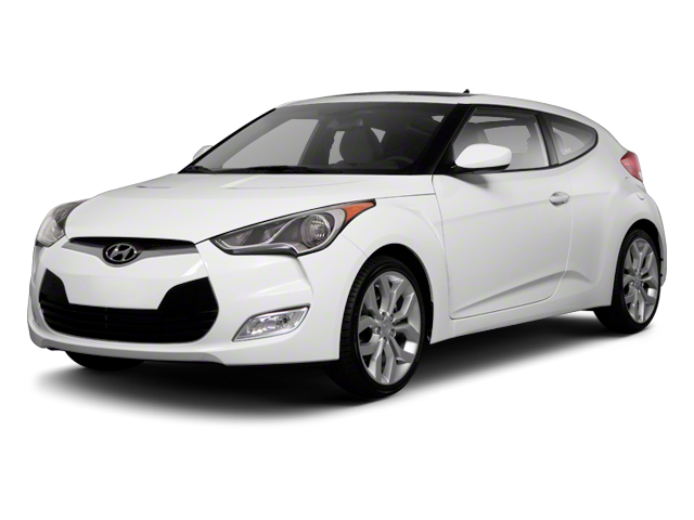 2012 hyundai veloster Specs and Performance