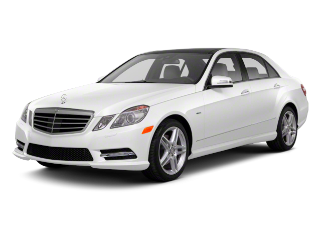 2012 mercedes-benz e-class Specs and Performance