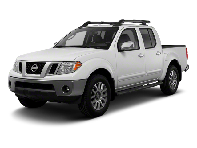 2012 nissan frontier 2wd crew cab swb manual s pictures j d power rh jdpower com 2010 nissan frontier manual transmission problems 2010 Nissan Frontier Trim Levels