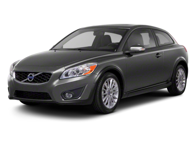 2012 volvo c30 Specs and Performance