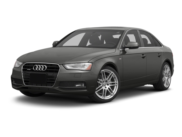 2013 audi a4 Specs and Performance
