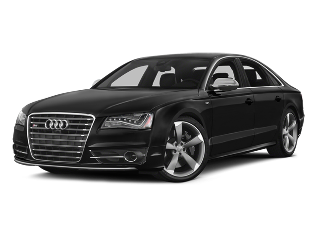 2013 audi s8 Specs and Performance