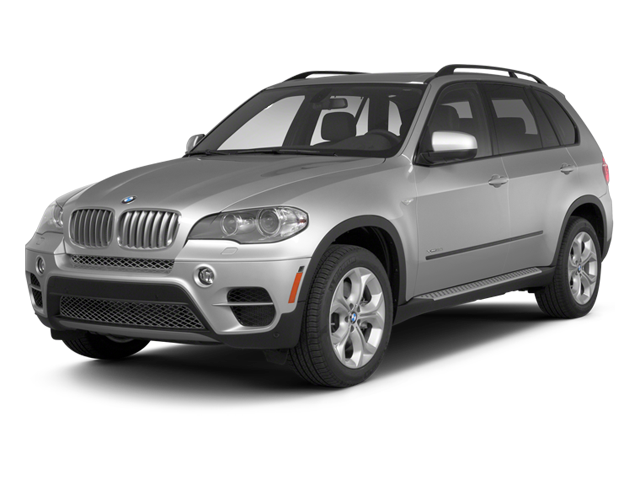 2013 bmw x5-m Specs and Performance