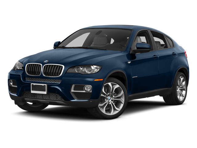 2013 bmw x6 Specs and Performance
