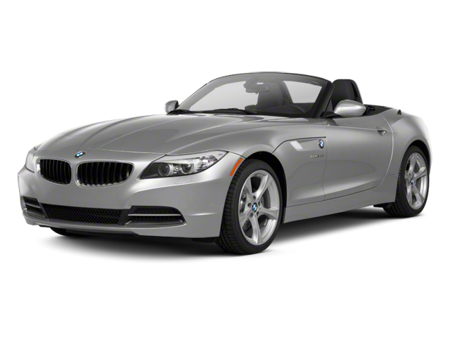 2013 bmw z4 Specs and Performance