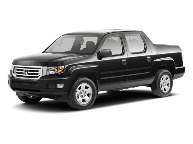2013 honda ridgeline Specs and Performance