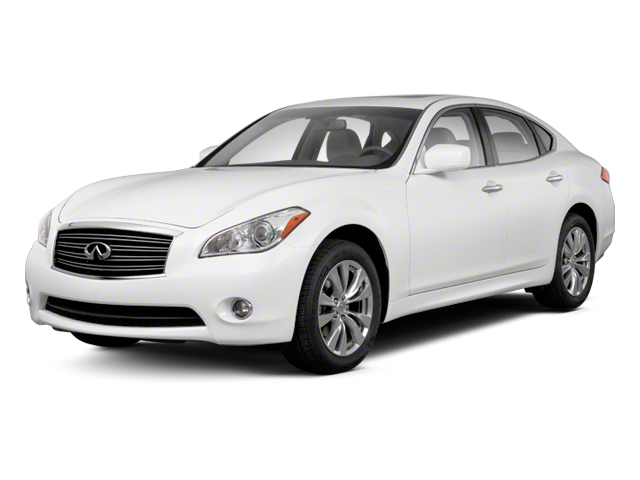 2013 infiniti m37 Specs and Performance