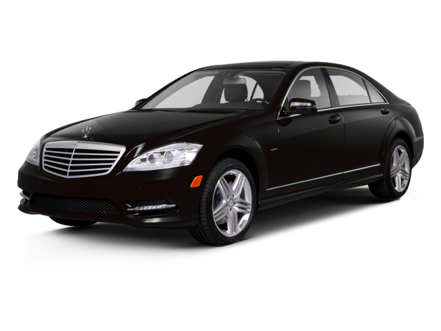 2013 mercedes-benz s-class Specs and Performance