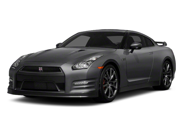 2013 nissan gt-r Specs and Performance