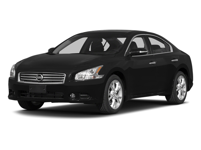 2013 nissan maxima Specs and Performance