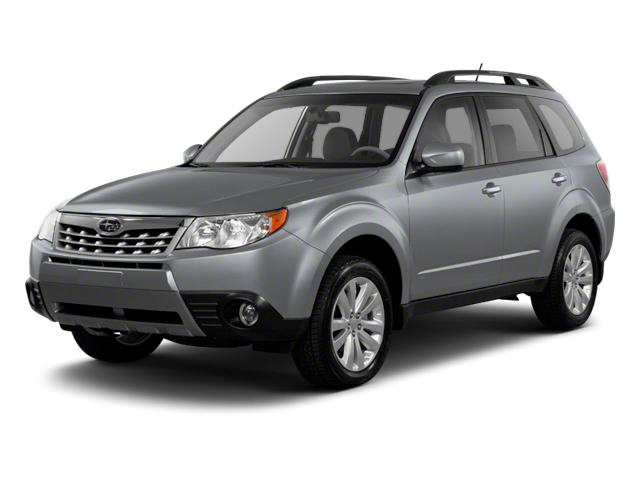 2013 subaru forester Specs and Performance