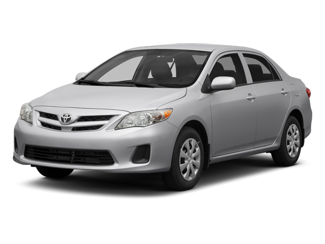 2013 toyota corolla Specs and Performance