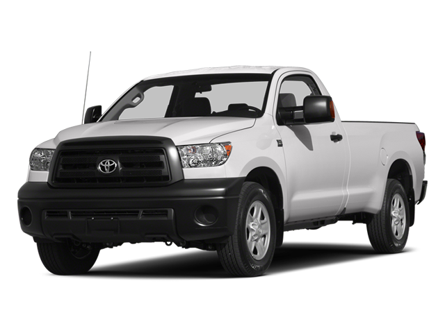 2013 toyota tundra Specs and Performance
