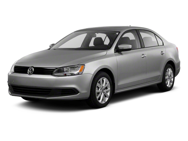 2013 volkswagen jetta-sedan Specs and Performance